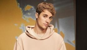 Good news for 'beliebers': Justin Bieber hints at new album