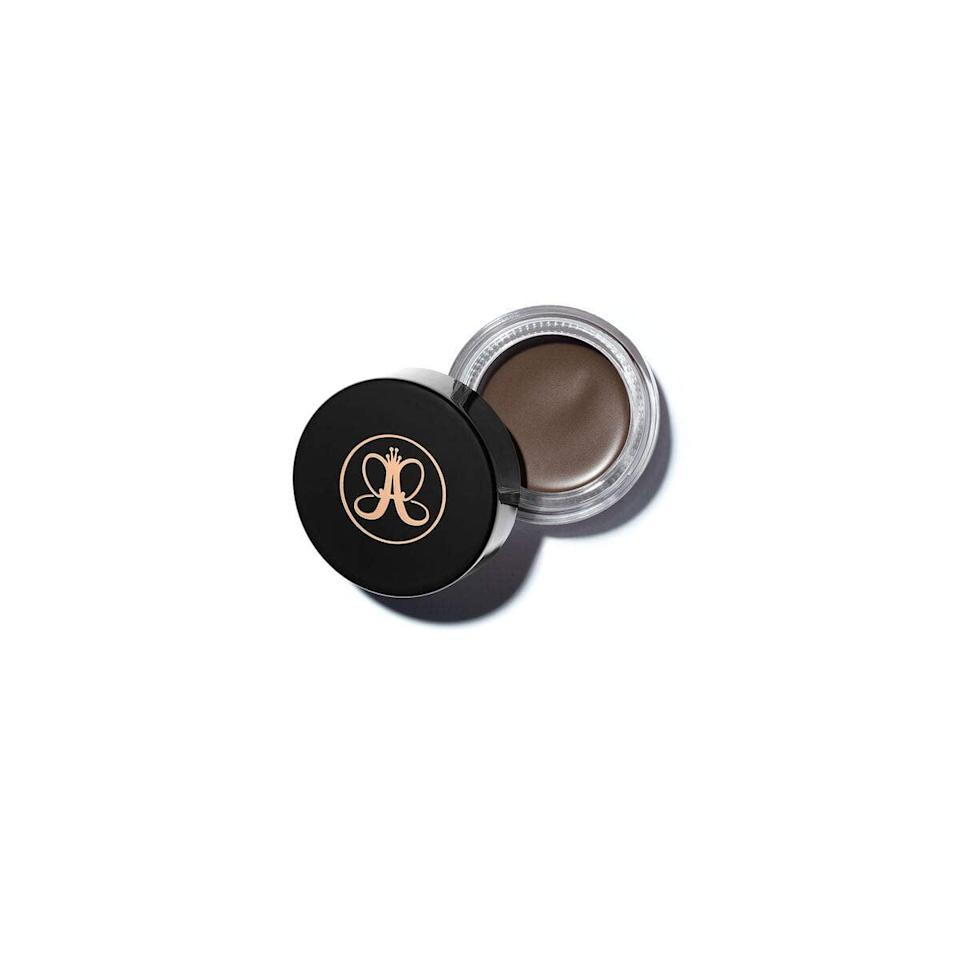 <p><span>Anastasia Beverly Hills - DIPBROW Pomade</span> ($15, originally $21)</p>