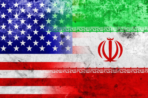 Iran Retaliations Spooks Markets, Equities Fall, Commodities Rise
