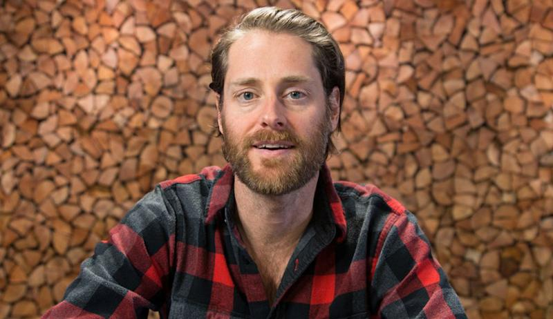 Hootsuite CEO Apologizes for Telling a Reporter to Call a Sex Hotline