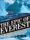 """<p>Just under twenty years before mankind had even summited Everest, the world was obsessed. 1924's <em>The Epic of Everest </em>(don't worry, it's been remastered) recounts that same year's Everest expedition, the second official attempt to reach the summit in history.</p><p><a class=""""link rapid-noclick-resp"""" href=""""https://www.amazon.com/Epic-Everest-Andrew-Irvine/dp/B013DS3OXA/ref=sr_1_1?dchild=1&keywords=The+Epic+of+Everest&qid=1618411481&s=instant-video&sr=1-1&tag=syn-yahoo-20&ascsubtag=%5Bartid%7C2139.g.36099738%5Bsrc%7Cyahoo-us"""" rel=""""nofollow noopener"""" target=""""_blank"""" data-ylk=""""slk:STREAM IT HERE"""">STREAM IT HERE</a></p>"""