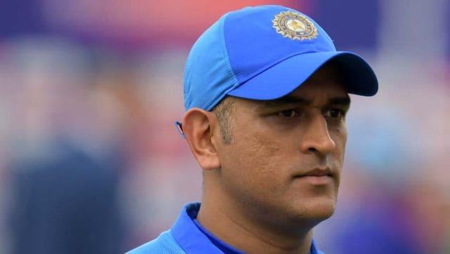 'Once in a generation player': Wishes pour in for MS Dhoni as former India skipper turns 39