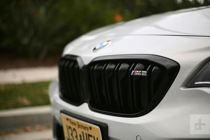 revision bmw m2 competition 2019 review 9 800x534 c