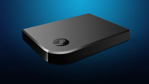 Xbox One's wireless-controller dongle will work with Steam Link