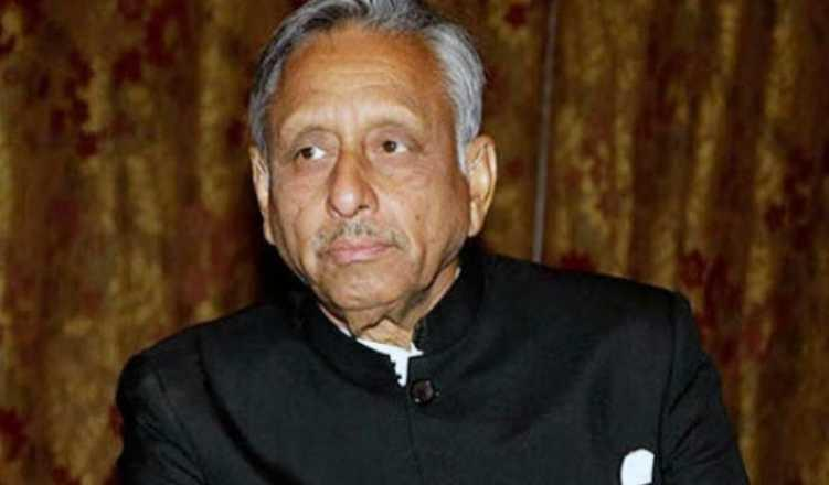BJP asks media to boycott Cong after Mani Shankar Aiyar abuses reporters