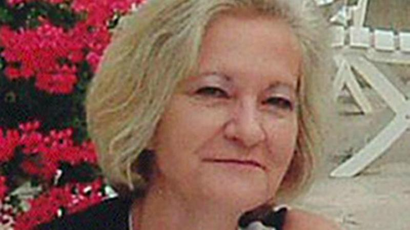 Georgina Challen is challenging her murder conviction at the Court of Appeal in London..