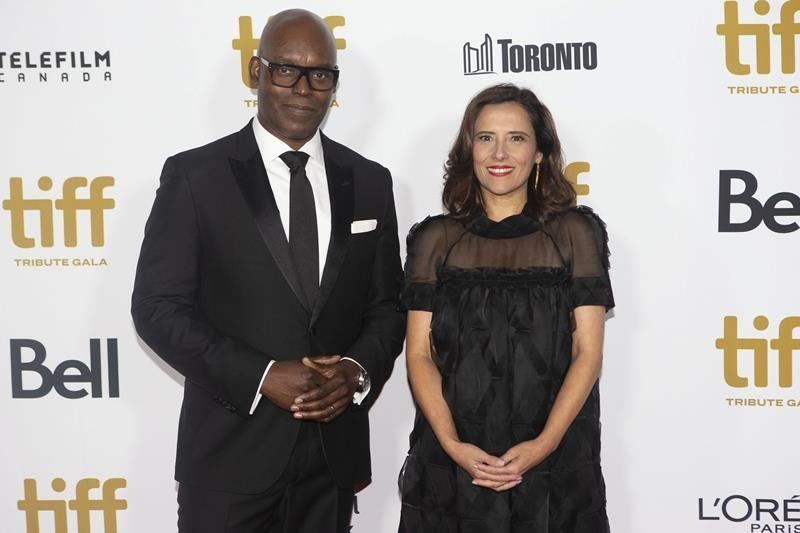 TIFF co-heads project strong attendance, despite Cineplex restrictions