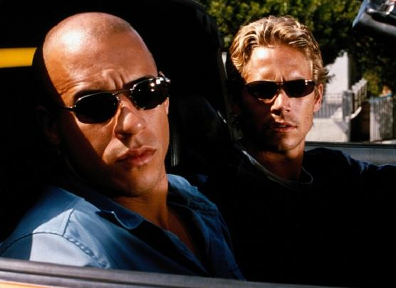 'Fast & Furious' Expected to Outmuscle 'Hangover Part III' at Holiday Box Office