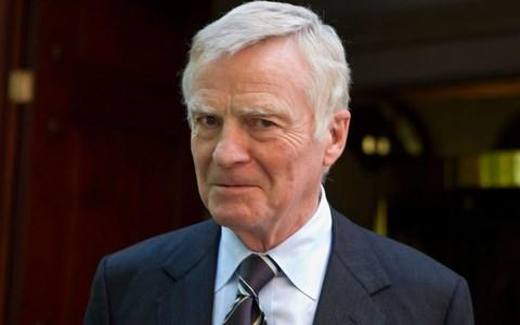 Max Mosley successfully sued the News of the World