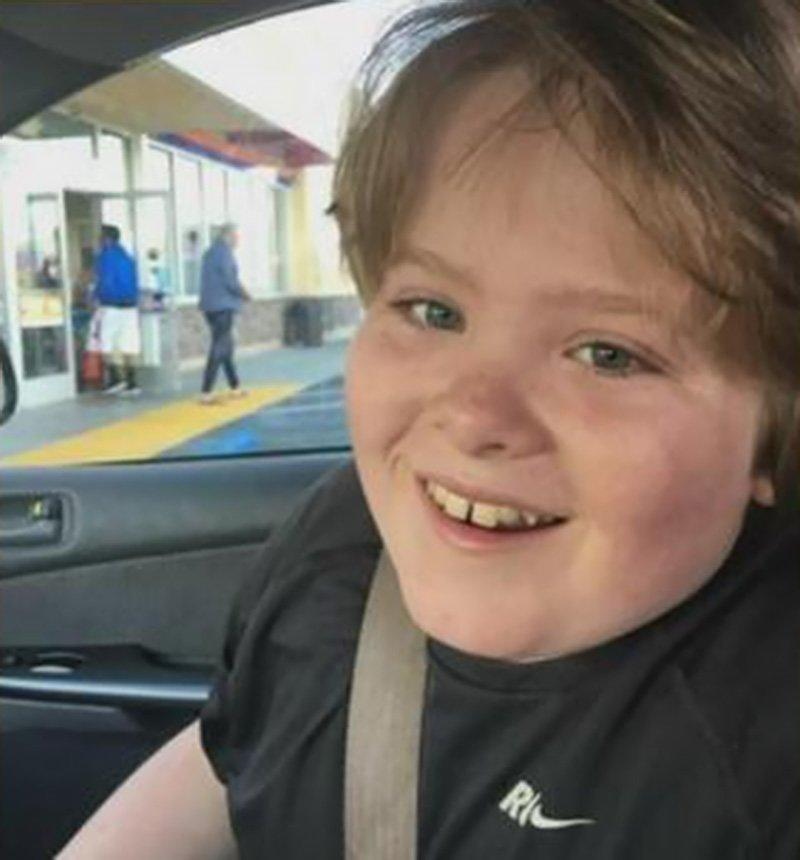 Boy with Autism Dies After Being Restrained at School, and 3 Employees Are Charged with Manslaughter