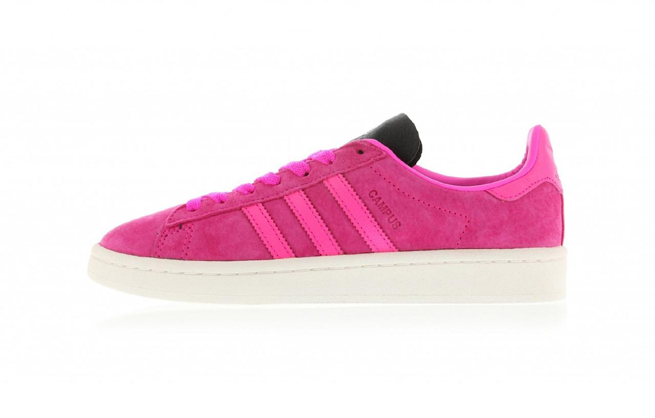 """<p><a rel=""""nofollow"""" href=""""http://www.adidas.co.uk/campus-shoes/BB0081.html""""><i>adidas, £74.95</i></a> </p>"""