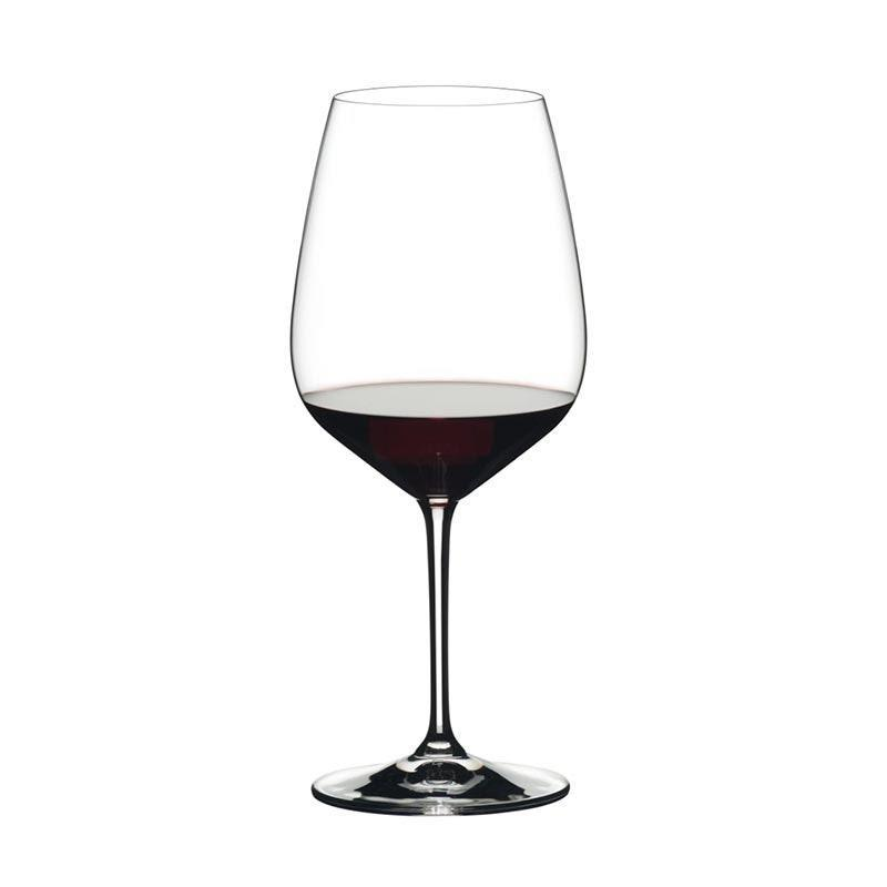 "Unless they're intentionally collecting mismatched barware, there's nothing more annoying than being a glass short. Gift them this four-pack, which includes two stemmed and two stemless glasses. $59, Nordstrom. <a href=""https://www.nordstrom.com/s/riedel-mixed-pack-of-4-red-wine-glasses/5616333"" rel=""nofollow noopener"" target=""_blank"" data-ylk=""slk:Get it now!"" class=""link rapid-noclick-resp"">Get it now!</a>"