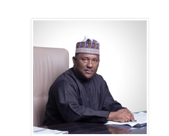 <strong>Estimated net worth: US $2.6 billion </strong>I Abdul Samad Isyaku Rabiu CON (Age 59) is a Nigerian businessman. His late father, Khalifah Isyaku Rabiu, was one of Nigeria's foremost industrialists in the 1970s and 1980s. Abdul Samad is the founder and chairman of BUA Group, a Nigerian conglomerate concentrating on manufacturing, infrastructure and agriculture and producing a revenue in excess of $2.5 billion. He is also the chairman of the Nigerian Bank of Industry (BOI). In 2013, Forbes estimated Abdul Samad's wealth at $1.2 billion, putting him in the global billionaire's club.