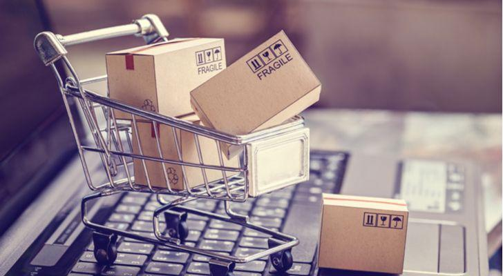 Fundamentally speaking, there's not a lot to love about Overstock stock