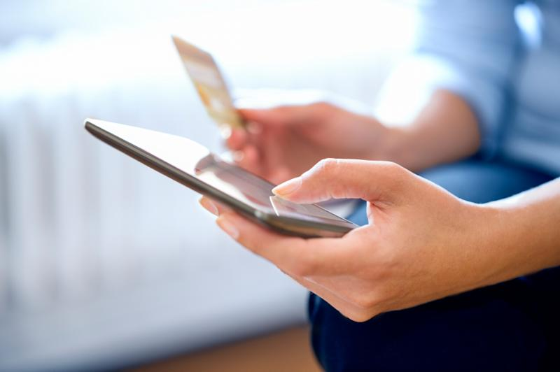 Day by day: Enterprise mobility, BYOD and PCI DSS Compliance