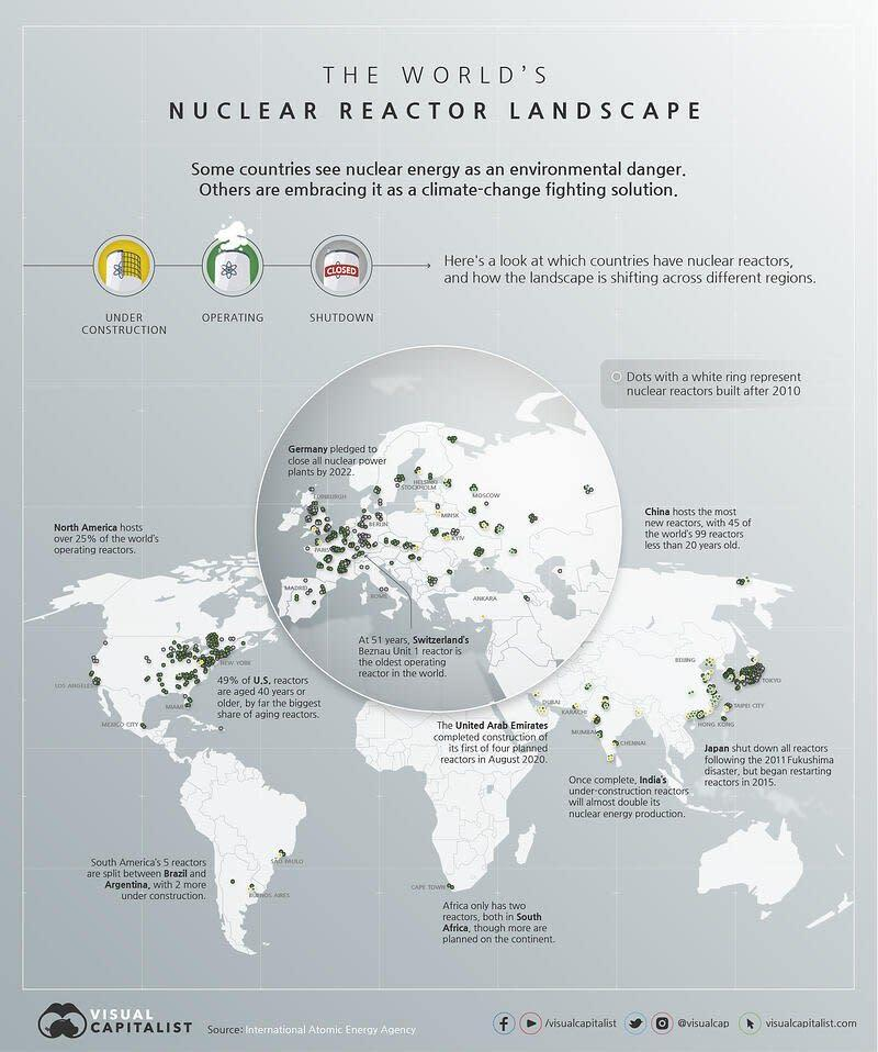 world-nuclear-landscape_1500px
