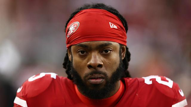 San Francisco 49ers cornerback Richard Sherman vehemently opposes the NFL's plans to extend the season.