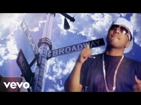 """<p>To quote Mr. MIMS: """"I'm hot 'cause I'm fly, you ain't 'cause you not."""" Quality 2000s rap, riiiight here.</p><p><a href=""""https://www.youtube.com/watch?v=TwyE3WJ4AWo"""" rel=""""nofollow noopener"""" target=""""_blank"""" data-ylk=""""slk:See the original post on Youtube"""" class=""""link rapid-noclick-resp"""">See the original post on Youtube</a></p>"""