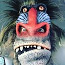 """<p>Leto wanted to slip under the radar at last year's Comic-Con so he dressed as Rafiki from <i>The Lion King</i> and proudly shared the image on social media saying 'they had no idea.' <i><a href=""""https://www.instagram.com/p/8tmBCmzBTp/"""" rel=""""nofollow noopener"""" target=""""_blank"""" data-ylk=""""slk:(Photo: jaredleto/Instagram)"""" class=""""link rapid-noclick-resp"""">(Photo: jaredleto/Instagram) </a></i></p>"""