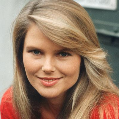 """<div class=""""caption-credit""""> Photo by: Tribune/Getty Images</div><div class=""""caption-title"""">Christie Brinkley</div><b>Christie Brinkley</b> <br> 1985 <br> <br> <b>More from Marie Claire:</b> <br> <p>  <a rel=""""nofollow"""" href=""""http://www.marieclaire.com/health-fitness/news/body-secrets?link=rel&dom=yah_life&src=syn&con=blog_marieclaire&mag=mar"""" target=""""_blank"""">12 Celebrity Body Secrets</a> </p> <p>  <a rel=""""nofollow"""" href=""""http://www.marieclaire.com/career-money/advice/career-building-tips?link=rel&dom=yah_life&src=syn&con=blog_marieclaire&mag=mar"""" target=""""_blank"""">10 Tips To Climb To The Top of Your Career</a> </p> <p>  <a rel=""""nofollow"""" href=""""http://www.marieclaire.com/hair-beauty/how-to/look-good-in-photos?link=rel&dom=yah_life&src=syn&con=blog_marieclaire&mag=mar"""" target=""""_blank"""">How to Look Great in Every Photo</a> </p>"""