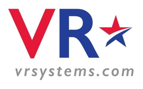 VR Systems Receives Certification from Texas Secretary of State for Flagship Voter Registration & Election Management Solution