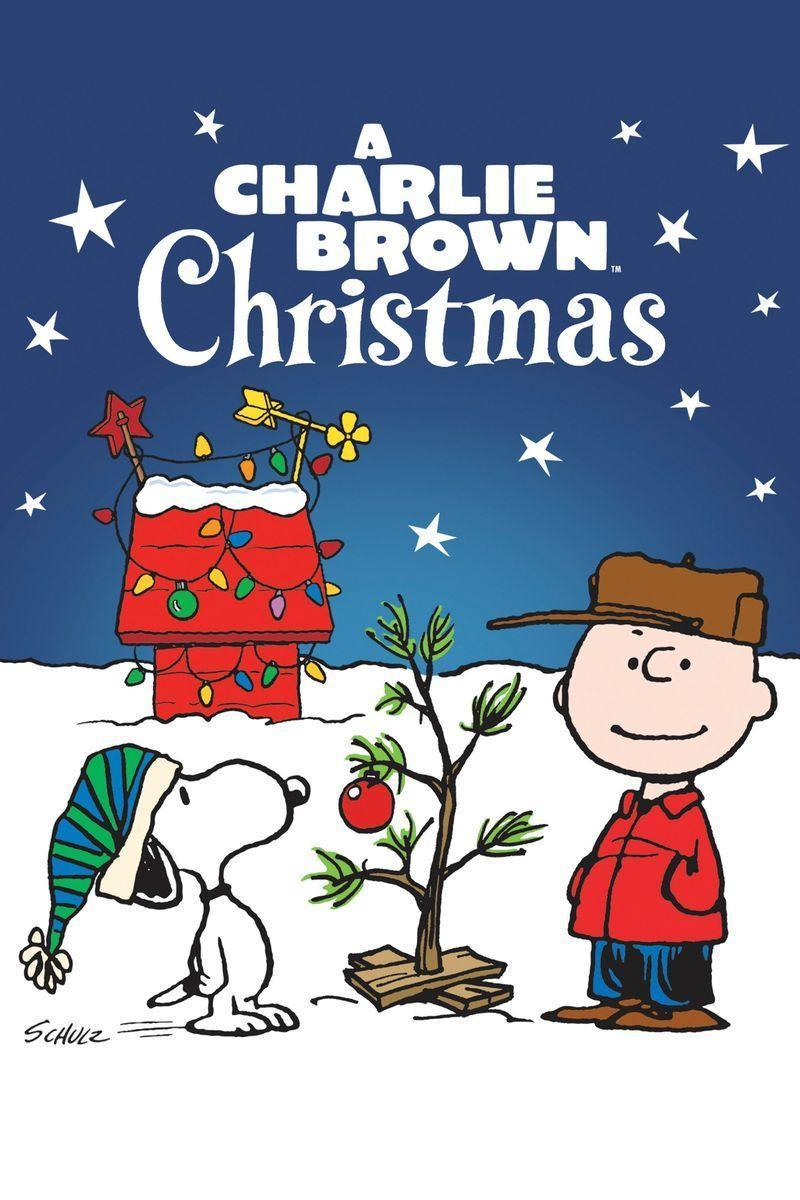 """<p>In this timeless cartoon, Charlie Brown seeks out the true meaning of Christmas with the help of his friends, his dog and one tiny Christmas tree.</p><p><a class=""""link rapid-noclick-resp"""" href=""""https://www.amazon.com/Charlie-Brown-Christmas-Ann-Altieri/dp/B001K2JE9K/?tag=syn-yahoo-20&ascsubtag=%5Bartid%7C10055.g.1315%5Bsrc%7Cyahoo-us"""" rel=""""nofollow noopener"""" target=""""_blank"""" data-ylk=""""slk:WATCH NOW"""">WATCH NOW</a></p><p><strong>RELATED</strong>: <a href=""""https://www.goodhousekeeping.com/holidays/christmas-ideas/g23581996/animated-christmas-movies/"""" rel=""""nofollow noopener"""" target=""""_blank"""" data-ylk=""""slk:20+ Animated Christmas Movies That Are Too Cute to Resist"""" class=""""link rapid-noclick-resp"""">20+ Animated Christmas Movies That Are Too Cute to Resist</a></p>"""