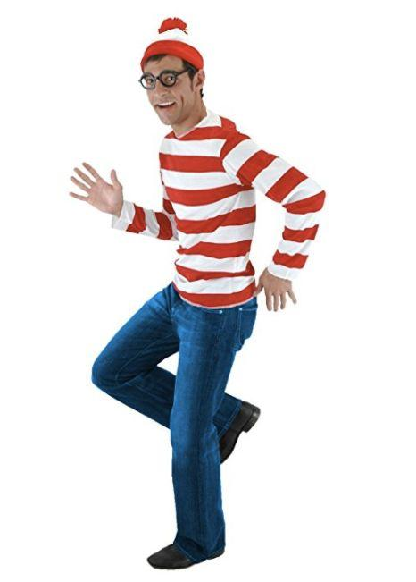 "Get it <a href=""https://www.amazon.com/elope-Wheres-Waldo-Costume-X-Large/dp/B002EUBBRA/ref=lp_14194728011_1_23?s=apparel&ie=UTF8&qid=1508876453&sr=1-23&nodeID=14194728011&psd=1&th=1&psc=1"" target=""_blank"">here</a>."