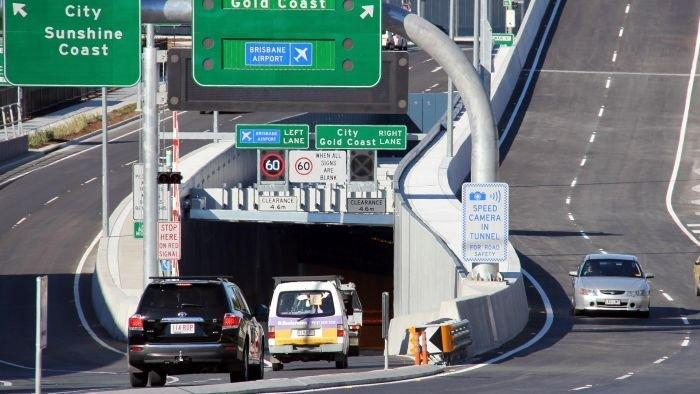 BrisConnections driven into receivership