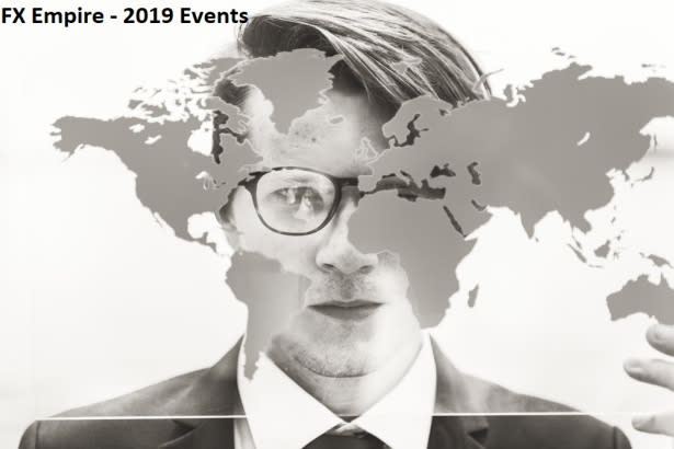 Events that Shook the Global Financial Markets in 2019