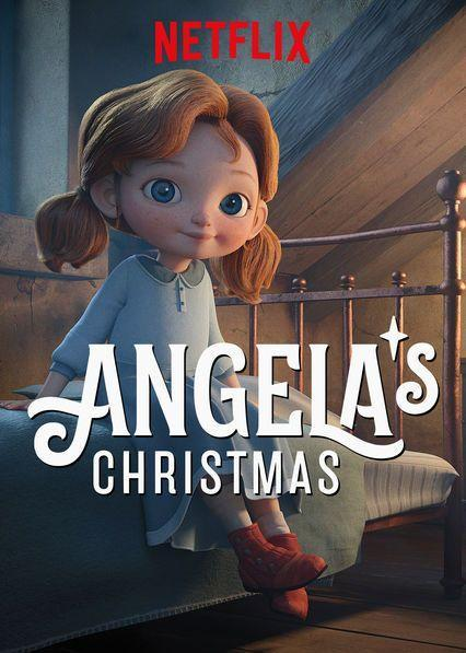 """<p>Set in Ireland in the 1900s, this film tells a story of the power of family and the innocent desire of a child to keep her family safe during Christmas.</p><p><a class=""""link rapid-noclick-resp"""" href=""""https://www.netflix.com/title/80230507"""" rel=""""nofollow noopener"""" target=""""_blank"""" data-ylk=""""slk:STREAM NOW"""">STREAM NOW</a></p>"""
