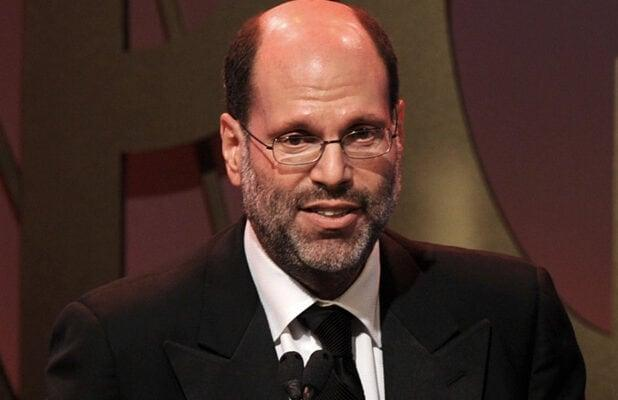 Producer Scott Rudin Slapped With $6.3 Million Lawsuit by Broadway Ad Agency