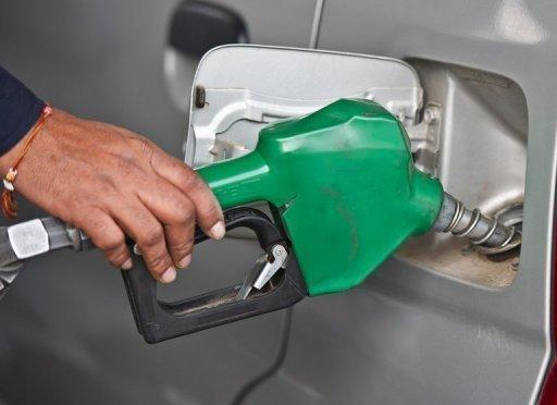 Oil prices rise on better economic prospects