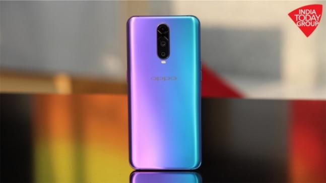 At Rs 45,990, the Oppo R17 Pro slots higher than the likes of the OnePlus 6T and Nokia 8.1. Does the phone offer enough to justify its price tag? Let's find out.
