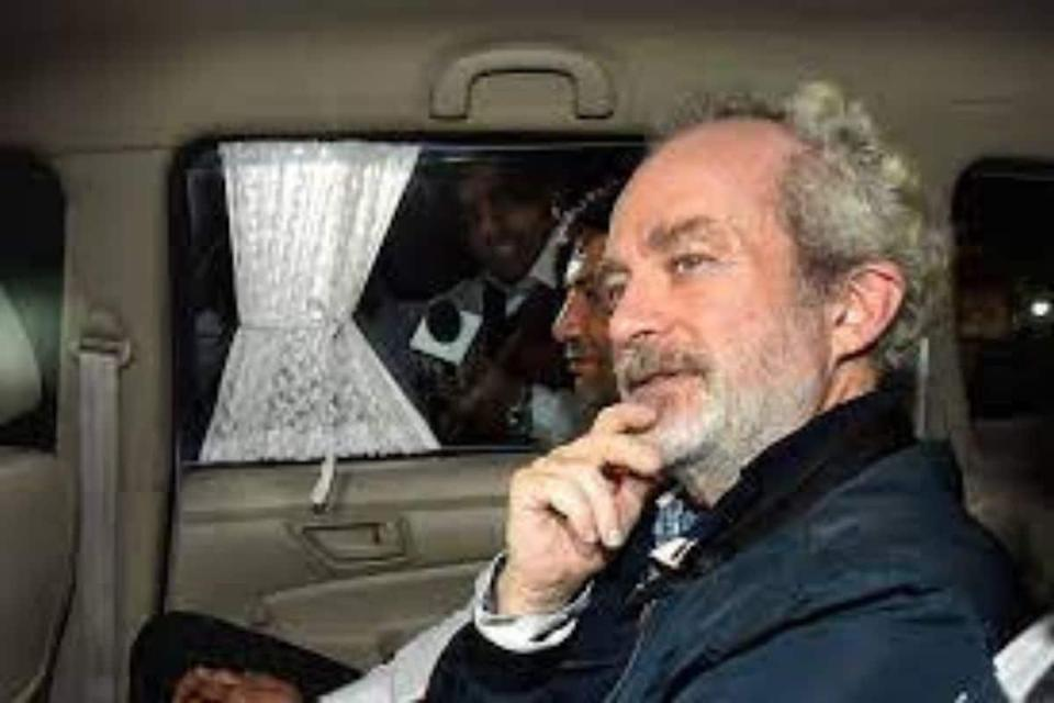 Christian Michel was Kidnapped like Mehul Choksi is being Abducted, Says Michel's Delhi Lawyer