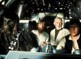 J.J. Abrams, Master Of The Universe: Nears Deal To Direct 'Star Wars Episode 7'