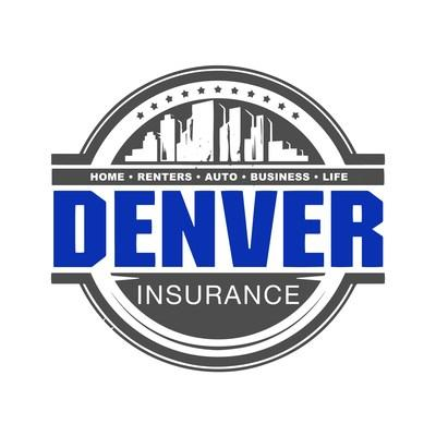 www.DenverInsuranceTeam.com Proud To Be A Colorado Insurance Company We represent YOU, not an insurance company. We are an independent insurance agency that shops 33 of the best Colorado insurance companies to customize your insurance plan and get you the best insurance at the right price. Denver Insurance specializes in Colorado Auto insurance, car insurance, commercial insurance, business insurance, homeowners insurance, life insurance, renters insurance, pet insurance, unique insurance. (PRNewsfoto/Denver Insurance LLC)