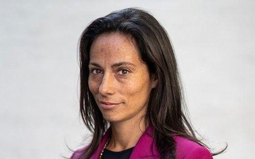 Jenny Afia, one of two signatories to the letter from law firm Schillings, also acted for the Duke and Duchess of Sussex in their privacy case against the Mail on Sunday. - News Scans