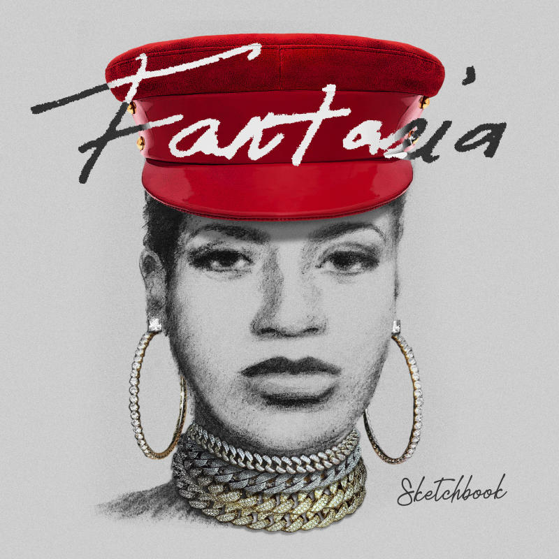 Music Review - Fantasia