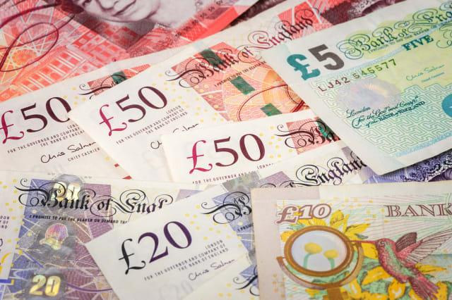 Earn an easy £200 with one simple switch