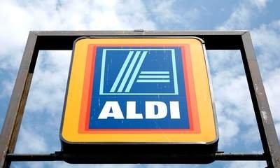 Aldi To Open 130 New UK Stores And Hire 8,000