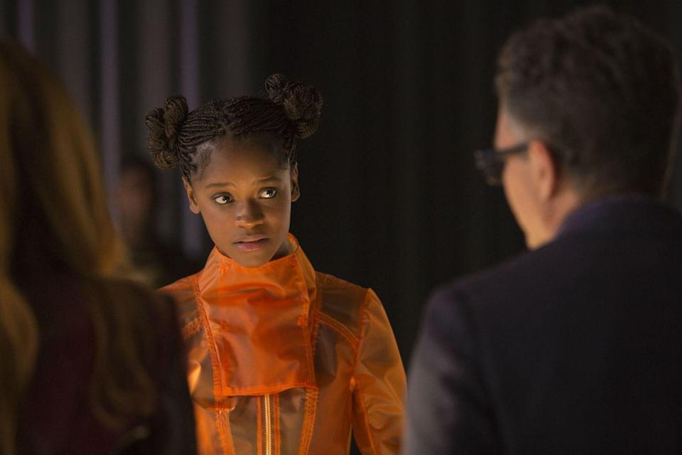 "<p><strong>Last sighted:</strong> Wakanda<br>We didn't see her after her fight with Corvus Glaive in her lab, but Letitia Wright's Shuri has been confirmed to be still alive by her on-screen mum, <a rel=""nofollow noopener"" href=""http://www.digitalspy.com/movies/the-avengers/news/a862387/black-panther-angela-bassett-avengers-infinity-war-survive-shuri-ramonda/"" target=""_blank"" data-ylk=""slk:Angela Bassett"" class=""link rapid-noclick-resp"">Angela Bassett</a>.</p>"