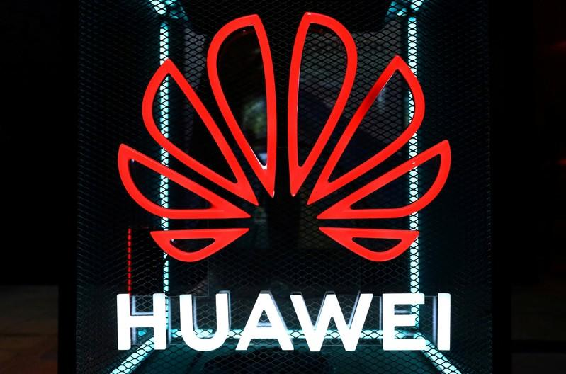 Exclusive: Huawei in early talks with U.S. firms to licence 5G platform - Huawei executive
