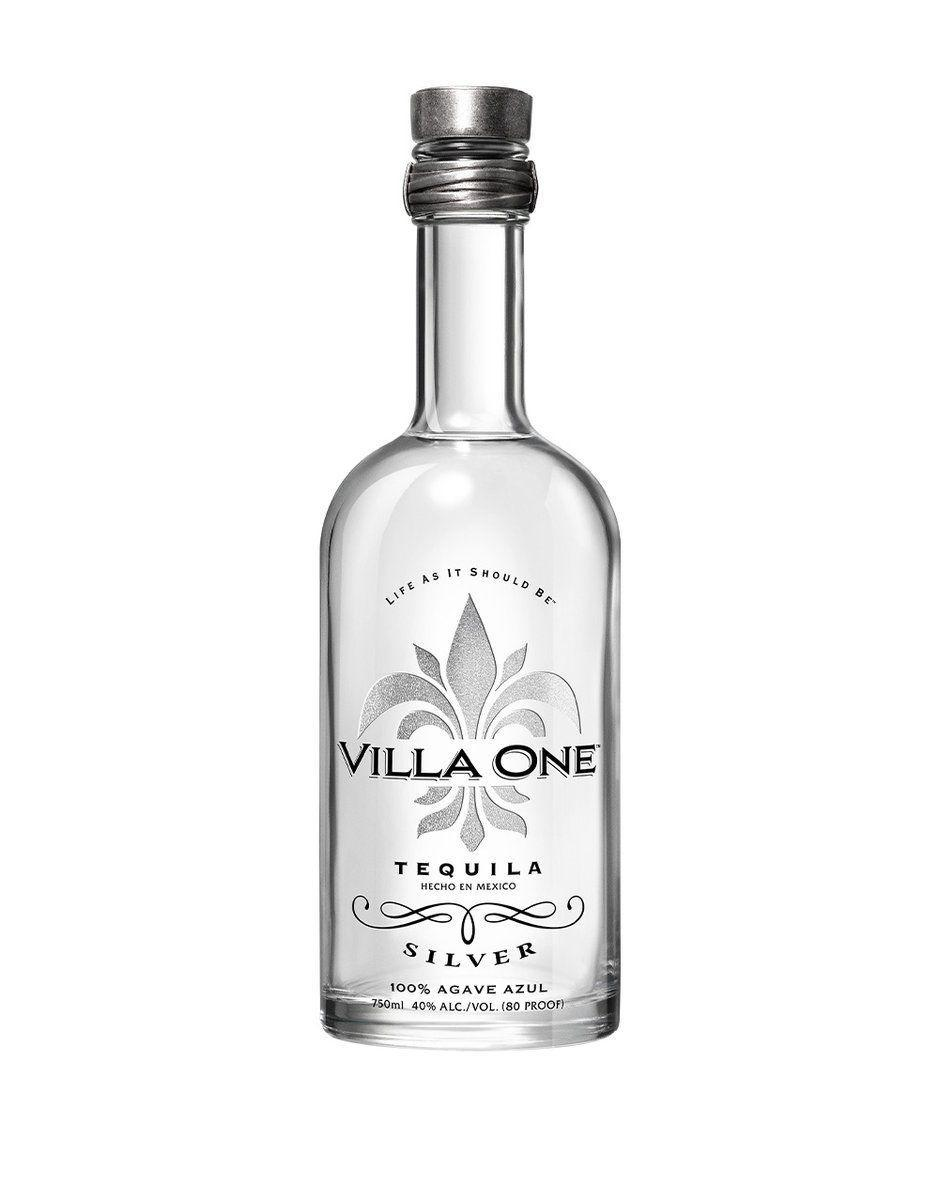 "<p><strong>Villa One Tequila</strong></p><p>reservebar.com</p><p><strong>$47.00</strong></p><p><a href=""https://go.redirectingat.com?id=74968X1596630&url=https%3A%2F%2Fwww.reservebar.com%2Fproducts%2Fvilla-one-silver-tequila&sref=https%3A%2F%2Fwww.delish.com%2Fkitchen-tools%2Fcookware-reviews%2Fg33607691%2Fbest-tequila-for-margaritas%2F"" rel=""nofollow noopener"" target=""_blank"" data-ylk=""slk:BUY NOW"" class=""link rapid-noclick-resp"">BUY NOW</a></p><p>""Villa One is my new favorite for its caramel and light perrer notes,"" says Barriere. ""The reposado and blanco carry a richness in the agave which shows me that they are baking the agave at the right temperature to gather the tasty nectar.""</p>"