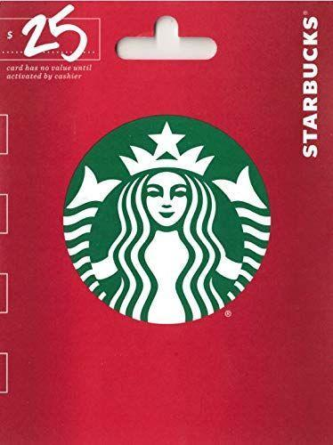 """<p><strong>Starbucks</strong></p><p>amazon.com</p><p><strong>$25.00</strong></p><p><a href=""""https://www.amazon.com/dp/B00NVUDIZ0?tag=syn-yahoo-20&ascsubtag=%5Bartid%7C10050.g.23496922%5Bsrc%7Cyahoo-us"""" rel=""""nofollow noopener"""" target=""""_blank"""" data-ylk=""""slk:Shop Now"""" class=""""link rapid-noclick-resp"""">Shop Now</a></p><p>He may not be super into coffee just yet, but his girlfriend might be!</p>"""