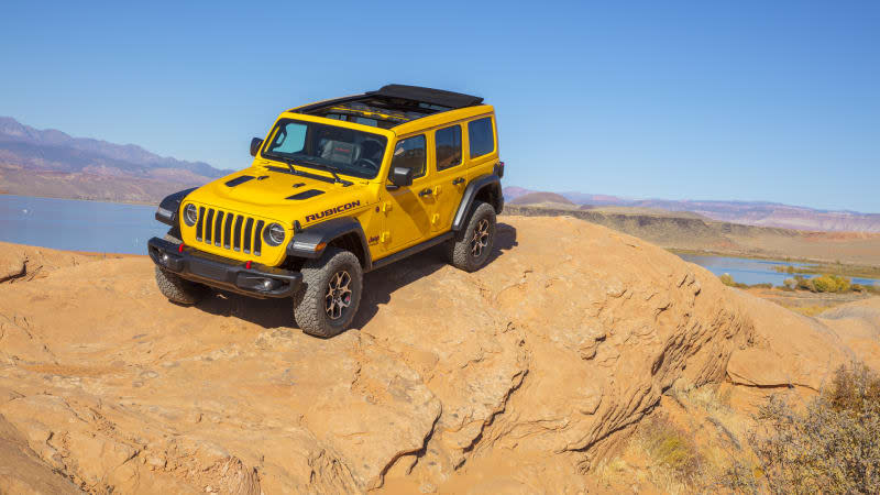 Cryptocurrency 2021 jeep sports betting securities