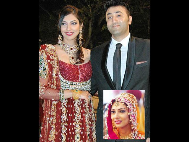 <b>Yukta Mookhey</b><br> Now moving from famous to not so famous starlets of Bollywood, here is another beauty queen. The former Miss World Yukta Mookhey was also a victim of domestic violence. She filed a complaint against her husband Prince Tulli at a police station in Mumbai. According to the reports, she accused her husband of beating her often.