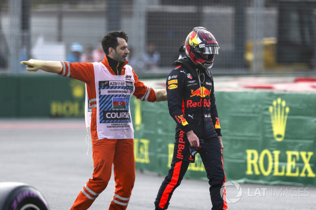 """Max Verstappen, Red Bull Racing <span class=""""copyright"""">Sutton Motorsport Images</span>"""