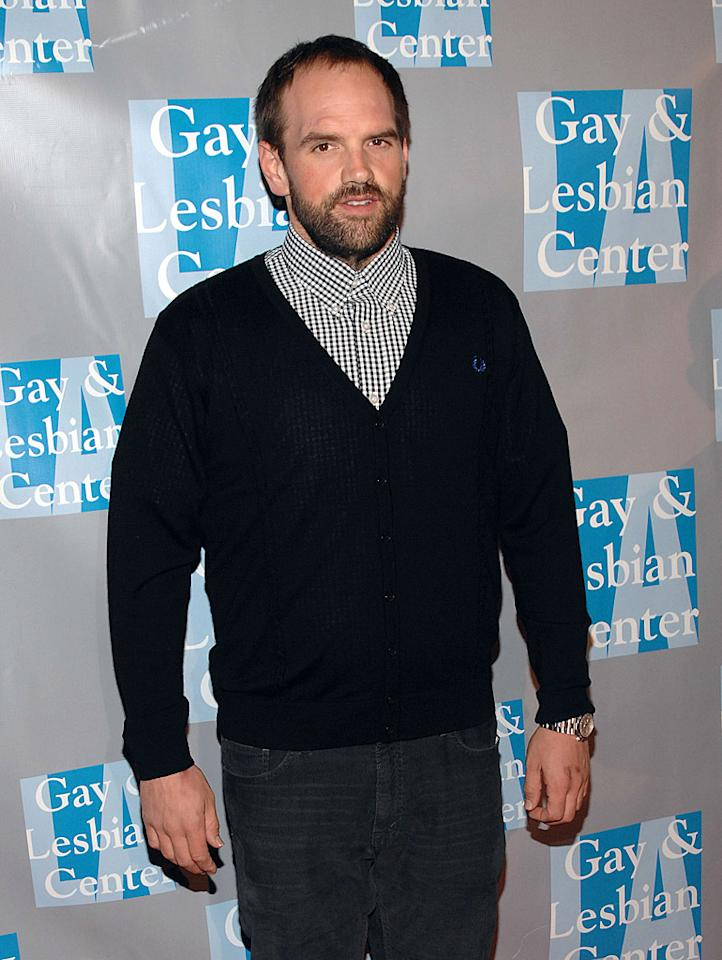"""Mallrats"" actor Ethan Suplee is a Scientologist — as are many of his friends and family members. His wife is Brandy Lewis, the sister of actress and Scientologist Juliette Lewis, and his former ""My Name Is Earl"" co-star is Jason Lee, another fellow Scientologist. Suplee has also made appearances at charity events held at the Church of Scientology Celebrity Centre International in Hollywood."