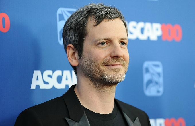 Sony Music Reportedly Ends Partnership With Dr. Luke (UPDATE)