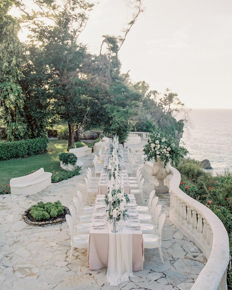 Expert-Approved Tips for Determining Your Wedding Budget